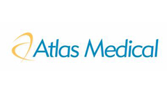 Atlas Medical